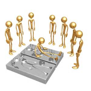 guaranteed duplication networking star a place for