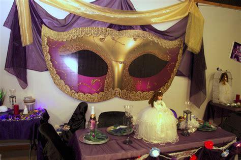 masquerade themed quinceanera decorations masquerade backdrop masquerade ball quinceanera ideas