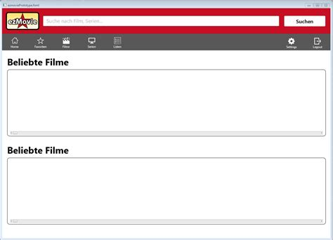 ui layout pane center java how can i automatically center the content of a