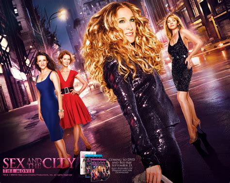 ny city hair show sex and the city images sex and the city hd wallpaper and