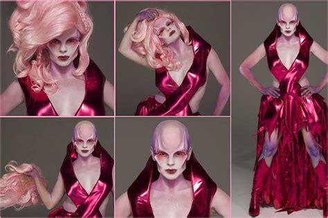susan g komen biografia susan g komen la reveals new superhero to fight breast