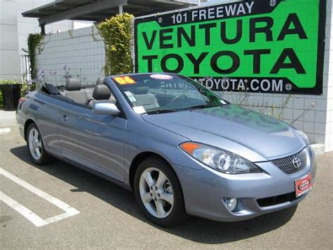 Toyota Solara Colors Toyota Solara Touchup Paint Codes Image Galleries
