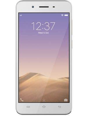 vivo y55l price in india, full specs (10th july 2018