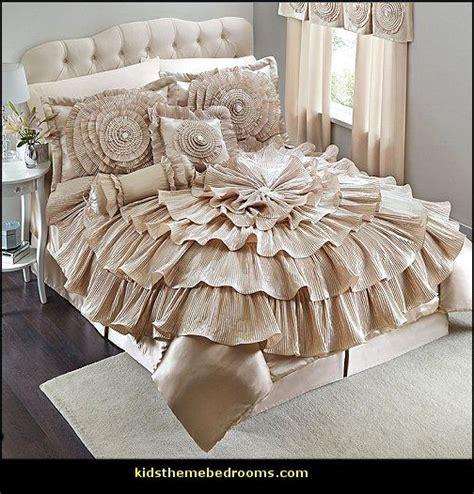 brylane home comforter set bedding bed 5 pc comforter set at
