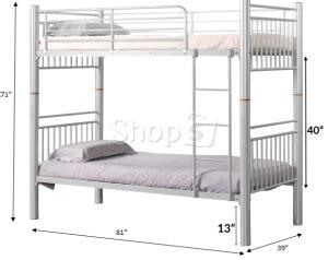 bedroom furniture singapore bedroom furniture singapore decker bed frame