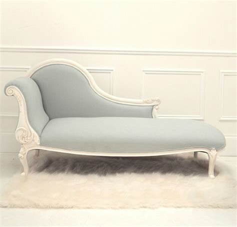 toddler chaise lounge antique design kids royal carved chaise lounge chair
