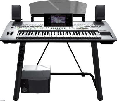 Keyboard Yamaha Tyros 4 yamaha tyros4 tyros 4 keyboard clickbd