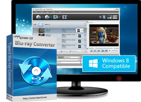 the best blu ray to dvd converter software of 2016 blu ray dvd converter free