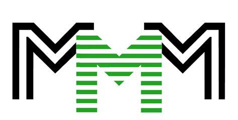 Mmm Mmm Mmm by Mmm Global Leader Mavrodi Takes Credit For Bitcoin S