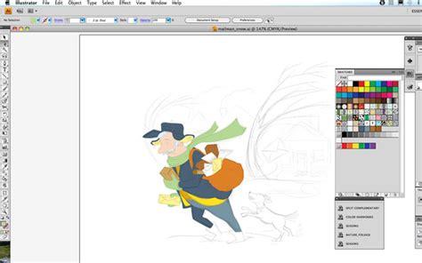 sketch software for windows 18 desktop programs for drawing illustrating