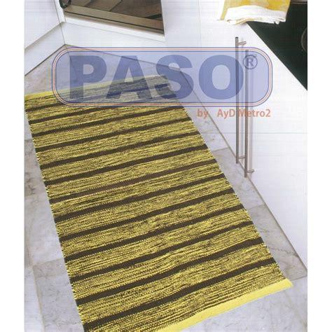 alfombra jarapa alfombra jarapa devon