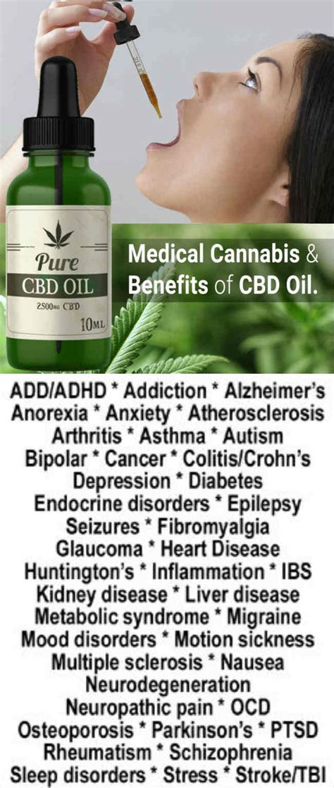 Does Cbd Help Detox Your by Cbd Free Trial Miracle Drop Cannabidiol Benefits