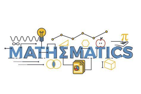 imagenes de matematicas nombre 루마니아 수학 마스터 대회 rmm 에 한국 학생들이 출전합니다