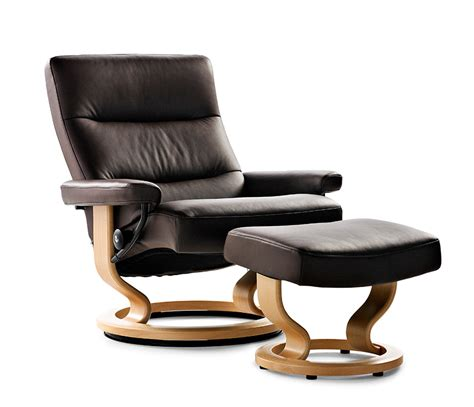 Ekornes Stressless Recliner Sale by 404 Not Found