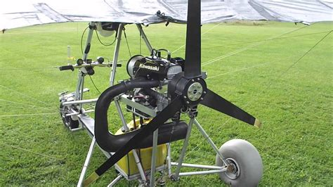 Kawasaki 440 Engine by Kawasaki 440 Engine
