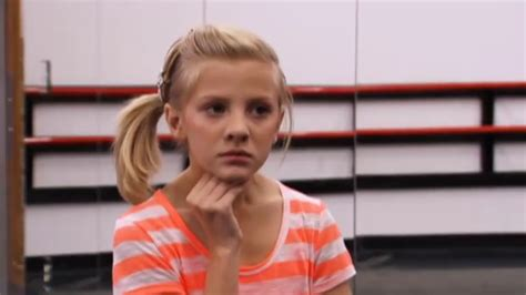 dancemoms hairstyles dance moms hairstyles paige hyland rehearsal hairstyle