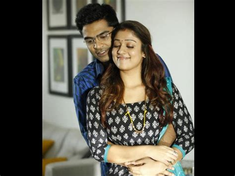 nayanthara bedroom nayanthara bedroom 28 images 10 31 14 cini media 10