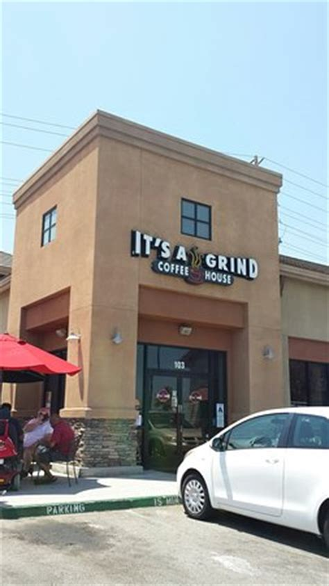grind house coffee the 10 best corona restaurants 2017 tripadvisor