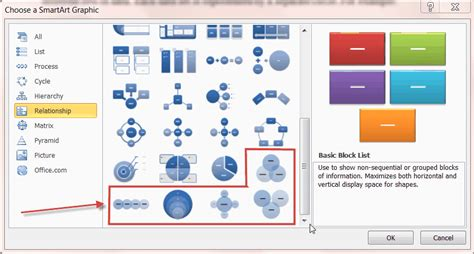 how to make a venn diagram on microsoft word 2003 ms word 2010 how to draw a venn diagram technical