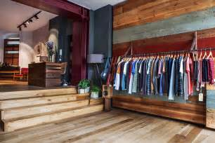 Home Design Store Berlin Atelier Akeef Berlin S Sustainable Fashion Forward
