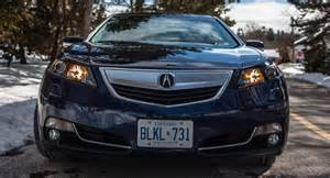 Acura 2013 Tl Most Desirable Cars In The World Acura Tl 2013