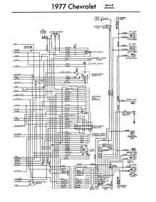 wiring diagram for 77 chevy wiring get free image about wiring diagram