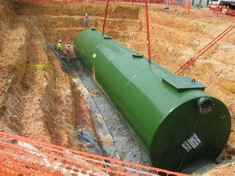 detention tank solutions rain water tanks for sale stormwater detention tanks highland tank