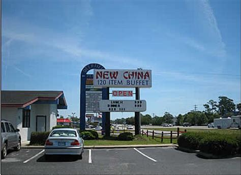 buffets in myrtle 17 best images about myrtle south carolina
