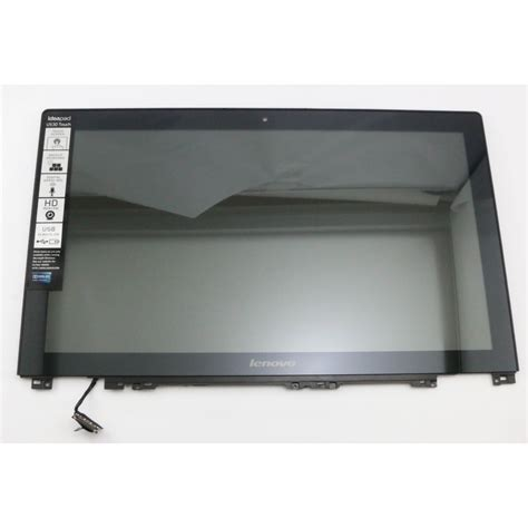 Led Laptop Lenovo 90400216 lenovo ideapad u530 15 6 laptop lcd 1080p screen panel assembly parts led screens