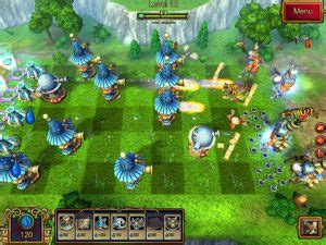 towers of oz free games download for windows 7,8,10 full