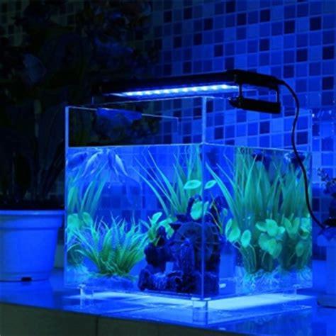 jbl aquarium beleuchtung deckey aquarium beleuchtung led aquariumlicht