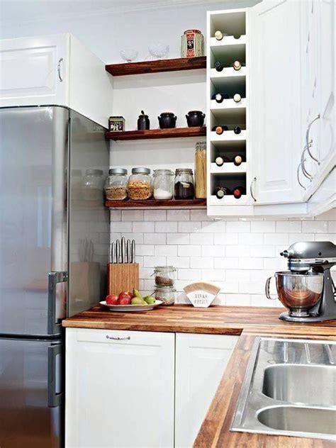 diy kitchen cabinet building plans 2017 2018 best cars best 20 kitchen shelves design ideas 2018 gosiadesign com