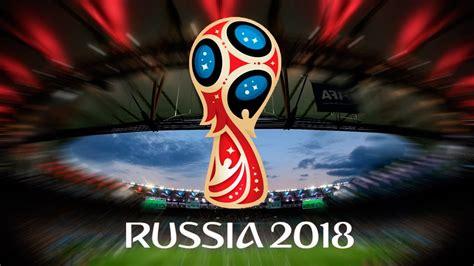 argentina mundial 2018 a 69 d 237 as mundial de rusia 2018 progreso hispano news