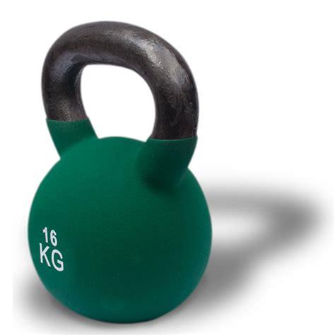 Barbel Ukuran 3 Kg deka barbell kettlebell 16 kg fittsport