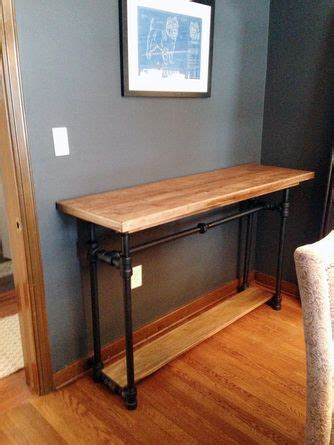 diy pipe desk toh homepage wed apr 3 for the home pipe furniture diy furniture plumbing pipe furniture