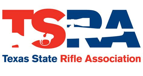 Texas Sweepstakes Law - tsra partners with texas law shield for gun law seminars outdoorhub