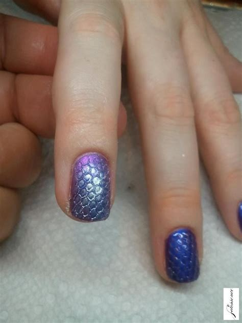 Review Solessence by 1000 Images About Nail D It On Nail