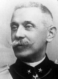 ministro ottomano il ministro zupelli si dimette il generale morrone suo