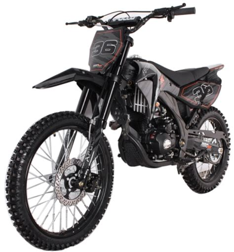 4 stroke motocross bikes 250cc super siren 4 stroke manual dirt bike