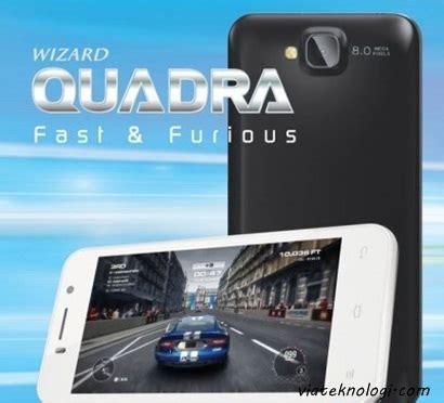 Hp Polytron Android Dual Sim polytron w7450 wizard quadra android jelly bean dual sim prosesor viateknologi
