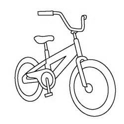 Paw Patrol Bike Helmet For Sale » Home Design 2017
