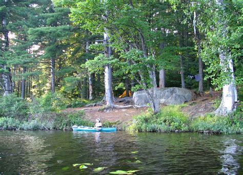 canoes wikipedia canoe cing wikipedia
