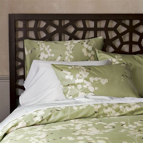 Bedspreads And Duvet Covers Moonflower Duvet Modern Duvet Covers And Duvet Sets