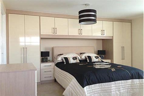 cheap bedroom storage units over bed bedroom storage units psoriasisguru com