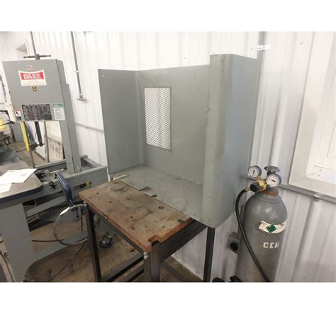 set up bench small work bench set up as welding table btm industrial