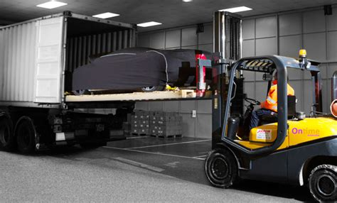 Car Transport Service by Car Transport Service 5 Reasons You Need It Ontime