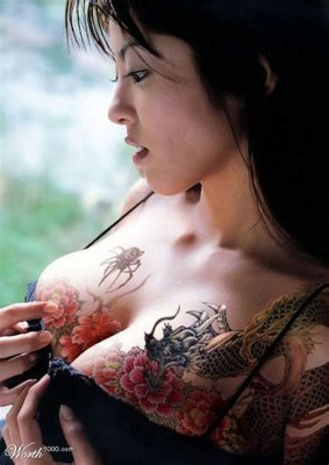 tattoo hot after 3 days sexy tattoos for women breast tattoos for women and
