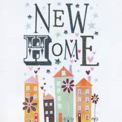 congrats new home new home cards collection karenza paperie