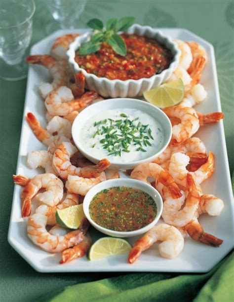 light appetizers for dinner 25 best ideas about light appetizers on