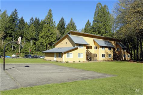 Evergreen Garden Apartments by Evergreen Garden Apartments Olympia Wa Apartment Finder
